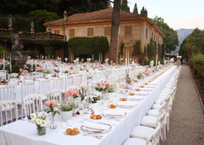 LC5 Wedding Venue Lake Como Wedding planner 2