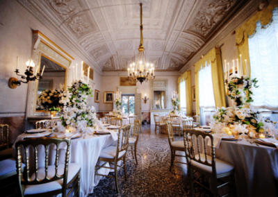 LC5 Wedding Venue Lake Como Wedding planner 5