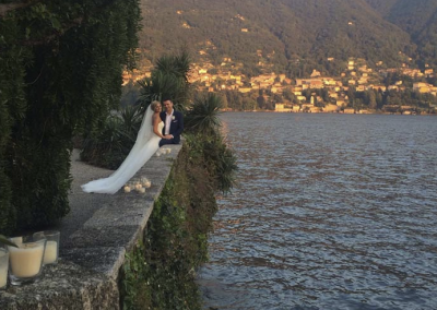 LC5 Wedding Venue Lake Como Wedding planner 6
