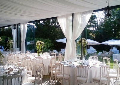 LC6 Wedding Venue Lake Como Wedding planner 4