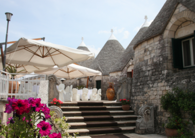 P12 Wedding Venue Puglia Wedding Planner 9