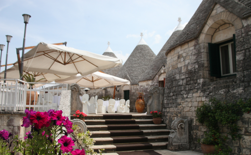 Wedding-Venue-Puglia