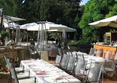 T26 wedding venue Tuscany Wedding Planner 4