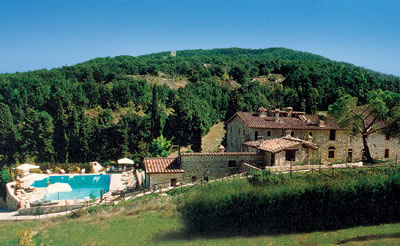 T26 wedding venue Tuscany Wedding Planner 5
