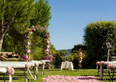 T26 wedding venue Tuscany Wedding Planner 6
