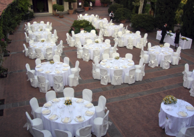 T27 wedding venue Tuscany Wedding Planner 11