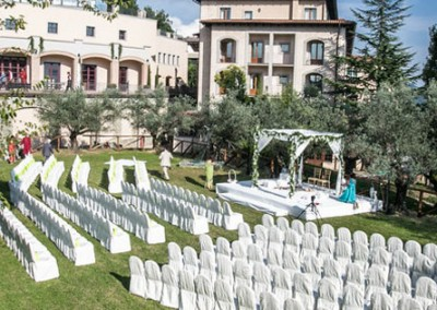 T27 wedding venue Tuscany Wedding Planner 3