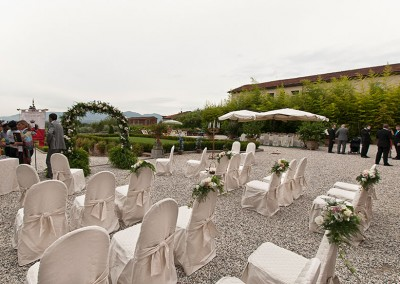 T28 wedding venue Tuscany Wedding Planner 4