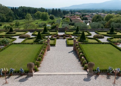 T28 wedding venue Tuscany Wedding Planner 5