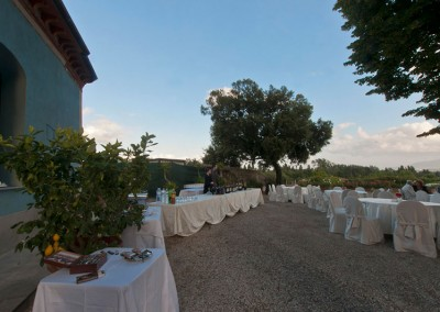 T28 wedding venue Tuscany Wedding Planner 6