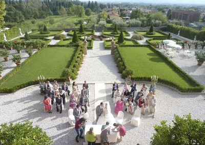 T28 wedding venue Tuscany Wedding Planner 7