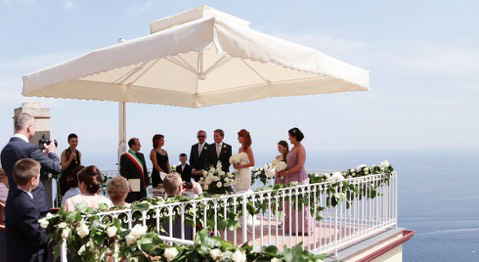 AC2-wedding-venue-amalfi-coast-10