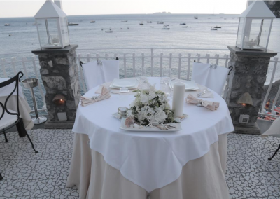 AC2-wedding-venue-amalfi-coast-3