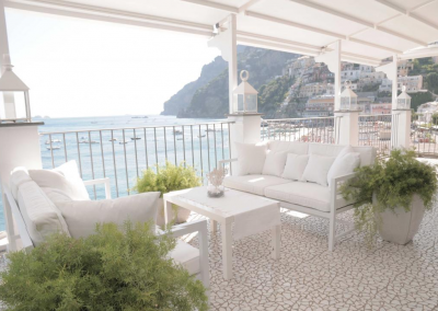 AC2-wedding-venue-amalfi-coast-4