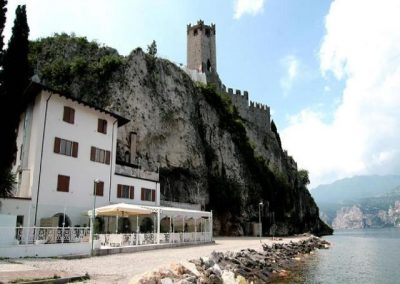 LG1-restaurant-wedding-lakegarda