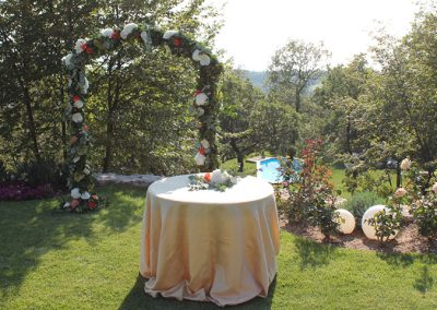 LG1-restaurant1-wedding-lakegarda-6