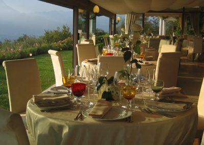 LG1-restaurant1-wedding-lakegarda-8