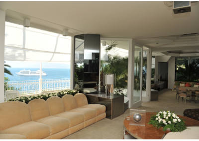 AC7 Wedding villa in Sorrento italy 210