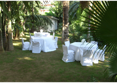 AC7 Wedding villa in Sorrento italy 3