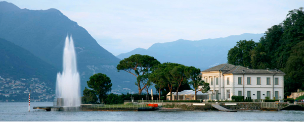 wedding planner italy for wedding at lake como