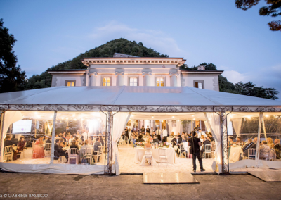 wedding planner italy for wedding at lake como 4
