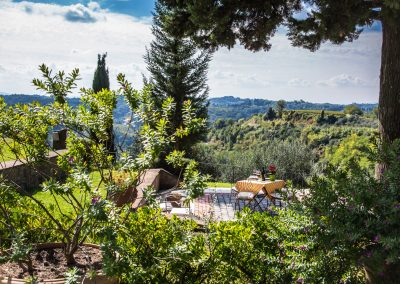 wedding-villa-in-tuscany-italy-rosietheweddingplanner-wedding-photographer-tuscany-t31-13