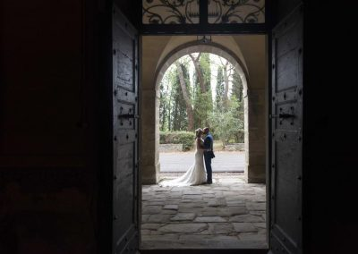 Wedding in Olive grove Tuscany5