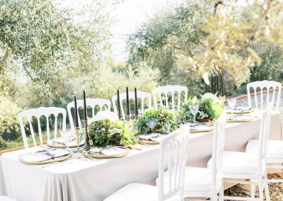 wedding planner in tuscany italy 3