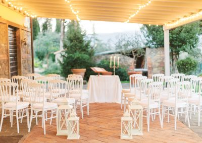 wedding planner in tuscany italy 4