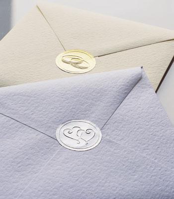 Wedding Invitations – when to send