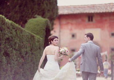 T2-villa-tuscany-wedding-5