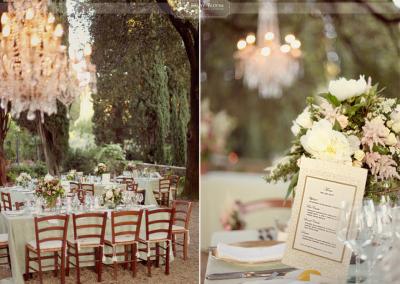 T2-villa-tuscany-weddings-25