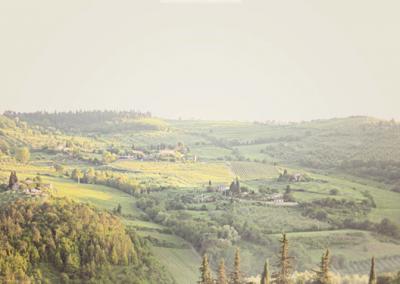 T2-villa-tuscany-weddings-7
