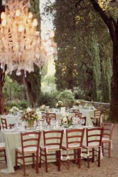 T2-villa-tuscany-weddings-9