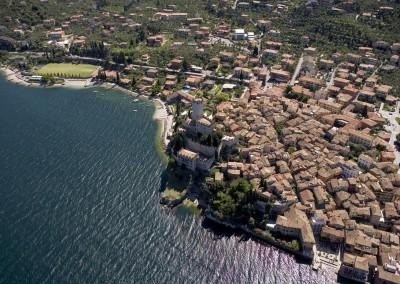 Castello-Scaligero-di-Malcesine-Lake-Garda-6