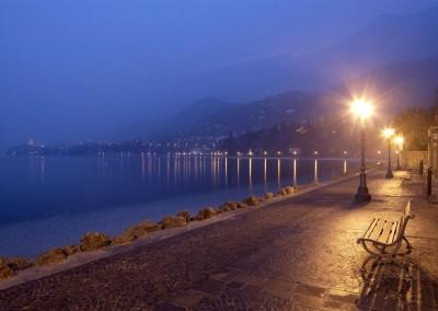 Castello-Scaligero-di-Malcesine-Lake-Garda-4