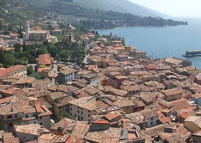 Castello-Scaligero-di-Malcesine-Lake-Garda-3