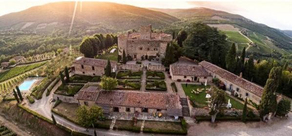 Castello-di-Meleto-Aerial-e1373700572551