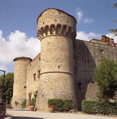Castello-di-Meleto-Exterior-day-2