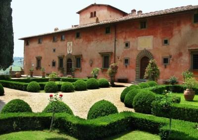 T2-wedding-villa-Tuscany