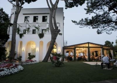 Ravello-Villa-Amalfi-Coast-Wedding-1