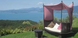 Lake-Garda-Luxury-Restaurant-Wedding