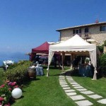 Lake-Garda-Luxury-Restaurant-Wedding