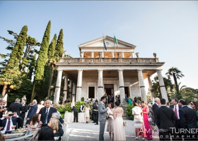 LG9-Villa-lake-garda-wedding-11