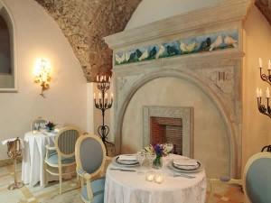 Civil Wedding Ravello Hotel