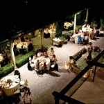 Elegant Lake Como Villa Wedding
