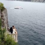 Malcesine Luxury Civil Wedding