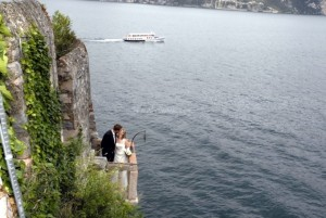 Malcesine Luxury Civil Wedding
