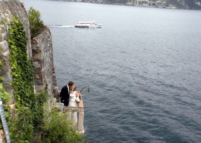 LG1-Malcesine-wedding-castle-6