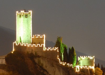 LG1-Malcesine-wedding-castle-2